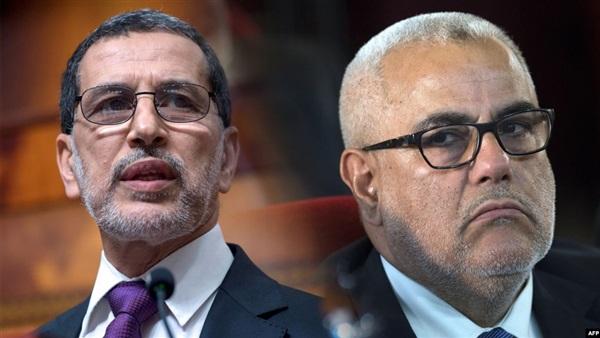 الاعلام الدولي يصف هزيمة العدالة والتنمية باستمرار لسقوط الإسلاميين في المنطقة