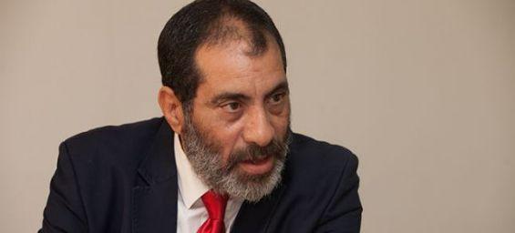 """النهج الديمقراطي يربط سقوط """"البيجيدي"""" بفقدان قاعدة انتخابية عريضة"""
