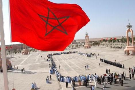 قناة إسرائيلية: أمريكا تضغط على المغرب لتطبيع العلاقات مع إسرائيل مقابل الإعتراف بالصحراء