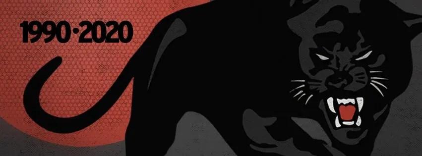 copertina nuovo disco Assalti Frontali