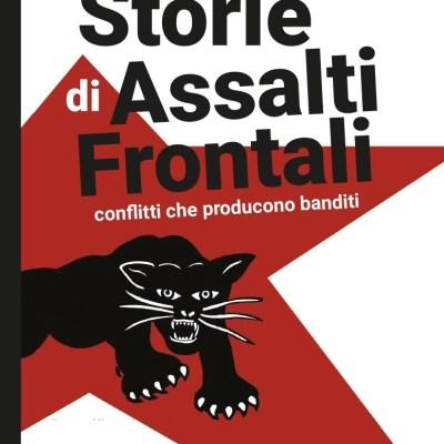 Storie di Assalti Frontali - V edizione