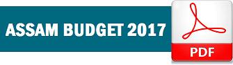 Assam Budget 2017