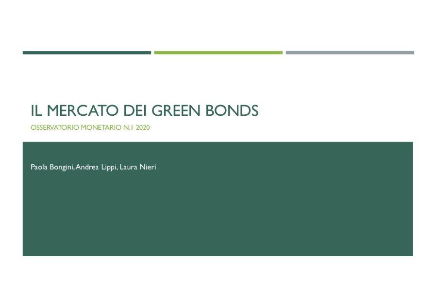 OM_green bonds