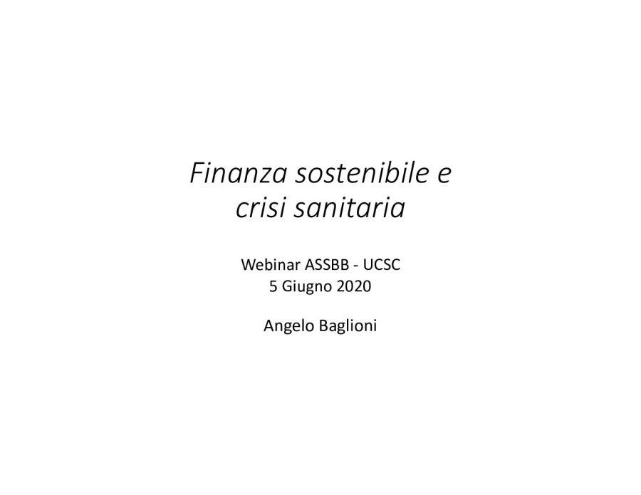 Webinar 5 giugno 2020_Baglioni slides_pdf