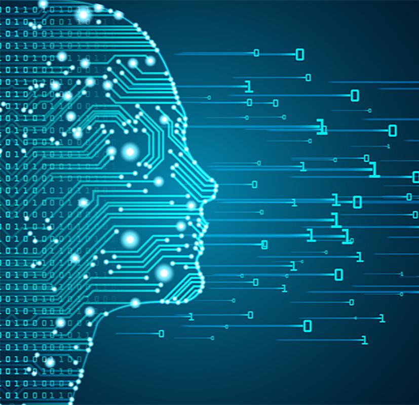 Machine Learning nella Selezione di Titoli Azionari