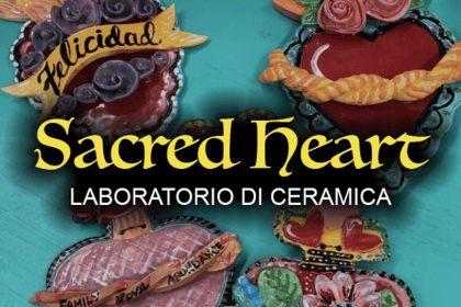 sacred-heart-assclaminternational