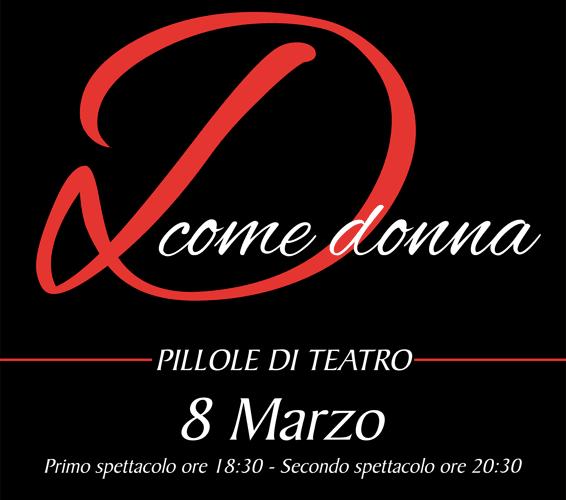 d-come-donna-assclaminternational