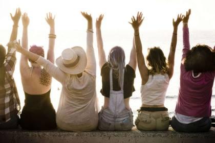 8-marzo-storie-di-donne-assclaminternational