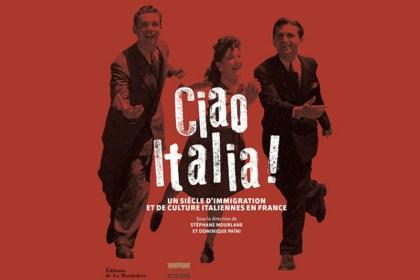 cover-ciao-italia-assclaminternational