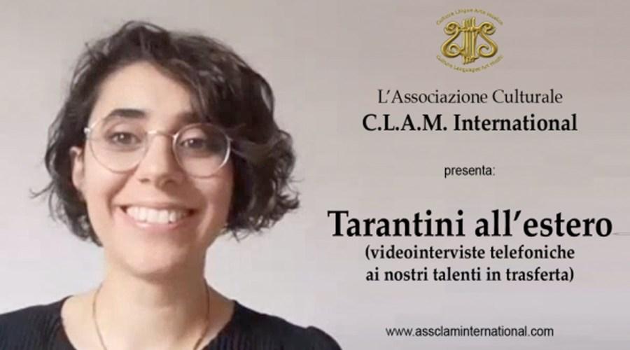 intervista-chiara-di-ponzio-assclaminternational