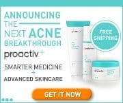 The New Acne Treatment