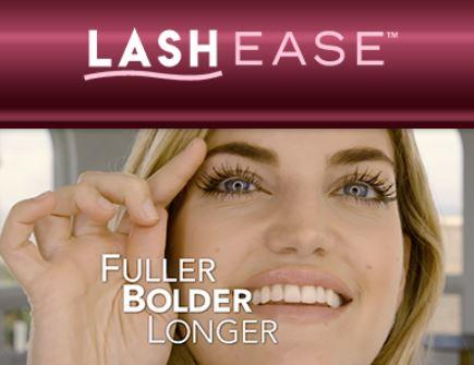 lash ease fuller eyelashes