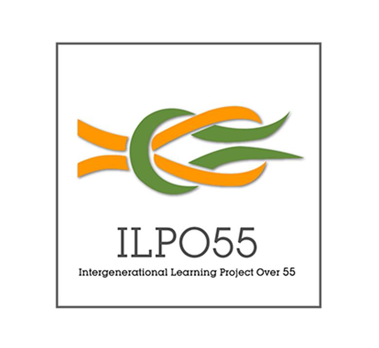 ILPO 55