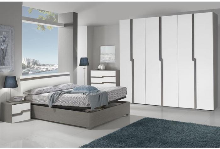 6.1 camera matrimoniale completa mondo convenienza nettuno. Elisa Camere Moderne Camere Prodotti