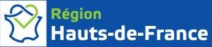 Logo Région HDF - partenaire