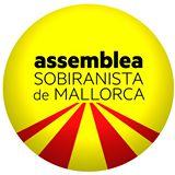 Assemblea Sobiranista de Mallorca