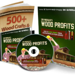 home-woodworking-business-guide-2