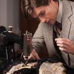 mens-tailoring.jpg