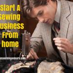 sewing-business.jpg