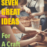 57-craft-business-ideas.png
