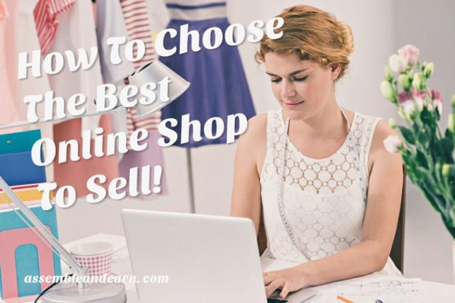 Best online shop