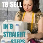 Isewing-to-sell-2.jpg