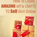 Isell-online-crafts.jpg