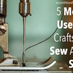 5-useful-sewing-crafts.jpg