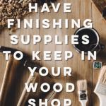 wood-finish.PNG