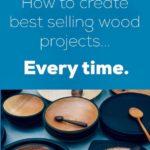 niche-wood-projects.jpg