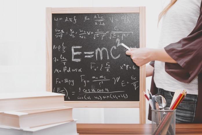 Formal online tutoring