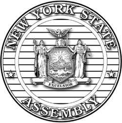 An Evaluation of Welfare Reform Policy in New York State