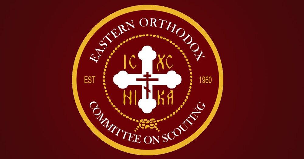 Orthodox American Catholic North Consultation Theological