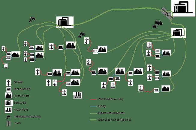 AIE | AIE's Anomaly Management Software