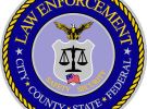 ALN Inaugural Law Enforcement Symposium on Logistics and Asset Management
