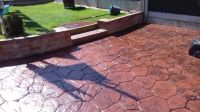 Patio Services | Asset Pavings Systems