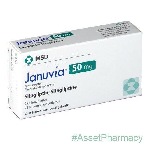 Paroxetine for tinnitus