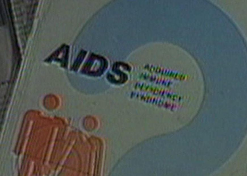 Want to stop AIDS? Fight inequality