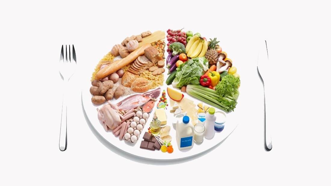 Low-carb Diets Might Be Best For Maintaining Weight Loss ...