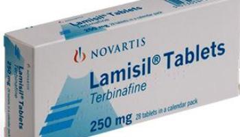 is it safe to order prednisone online