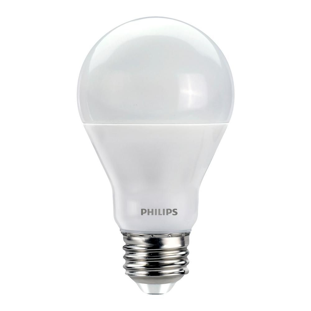 Specifications of the LED Bulb Dimmable 046677465230