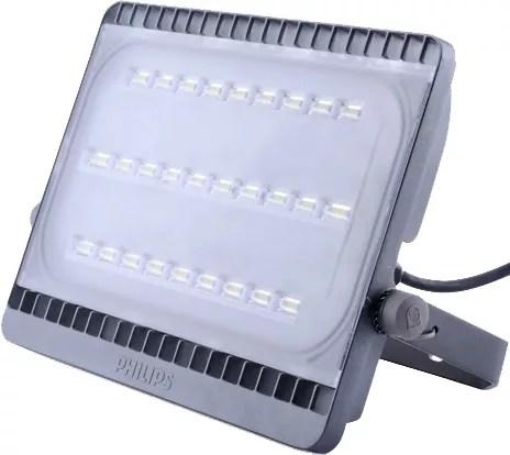 BVP161 LED90NW 100W 220240V WB GREY KR Essential