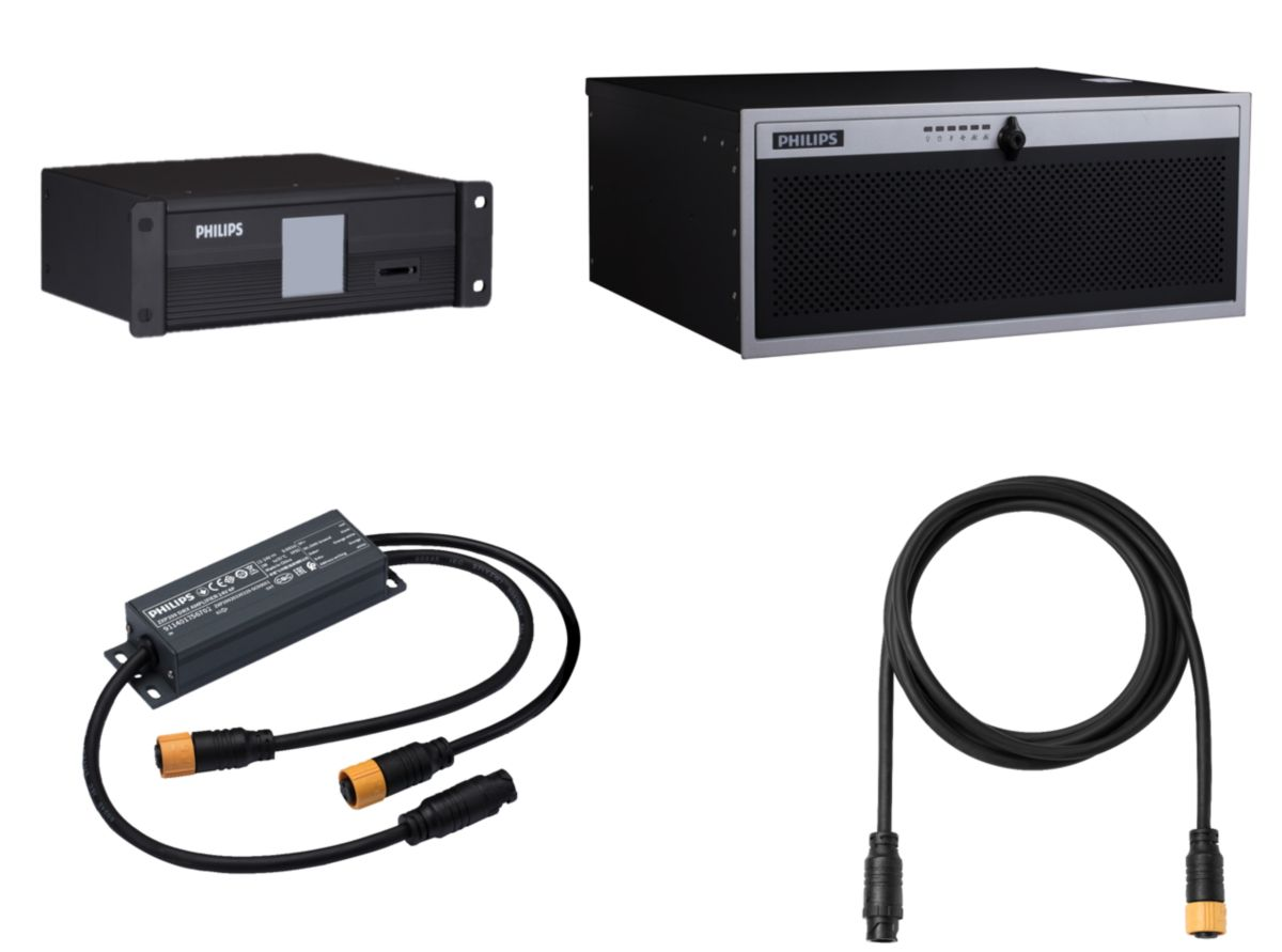 zxp399 dmx controls and accessories [ 1200 x 891 Pixel ]
