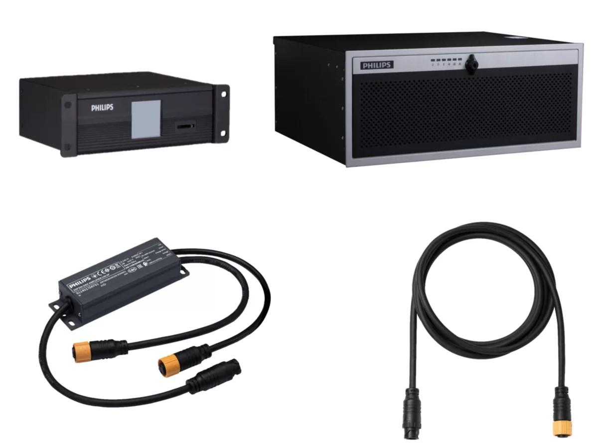 medium resolution of zxp399 dmx controls and accessories
