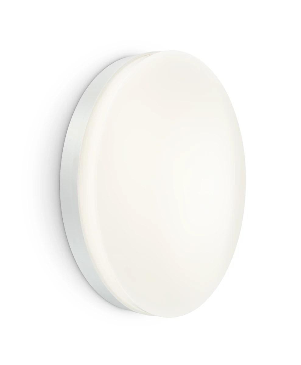 medium resolution of porcelain wall light wiring diagram