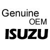 Isuzu Truck Parts Online