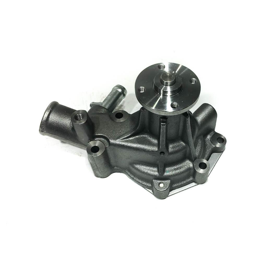 medium resolution of truck parts accesories