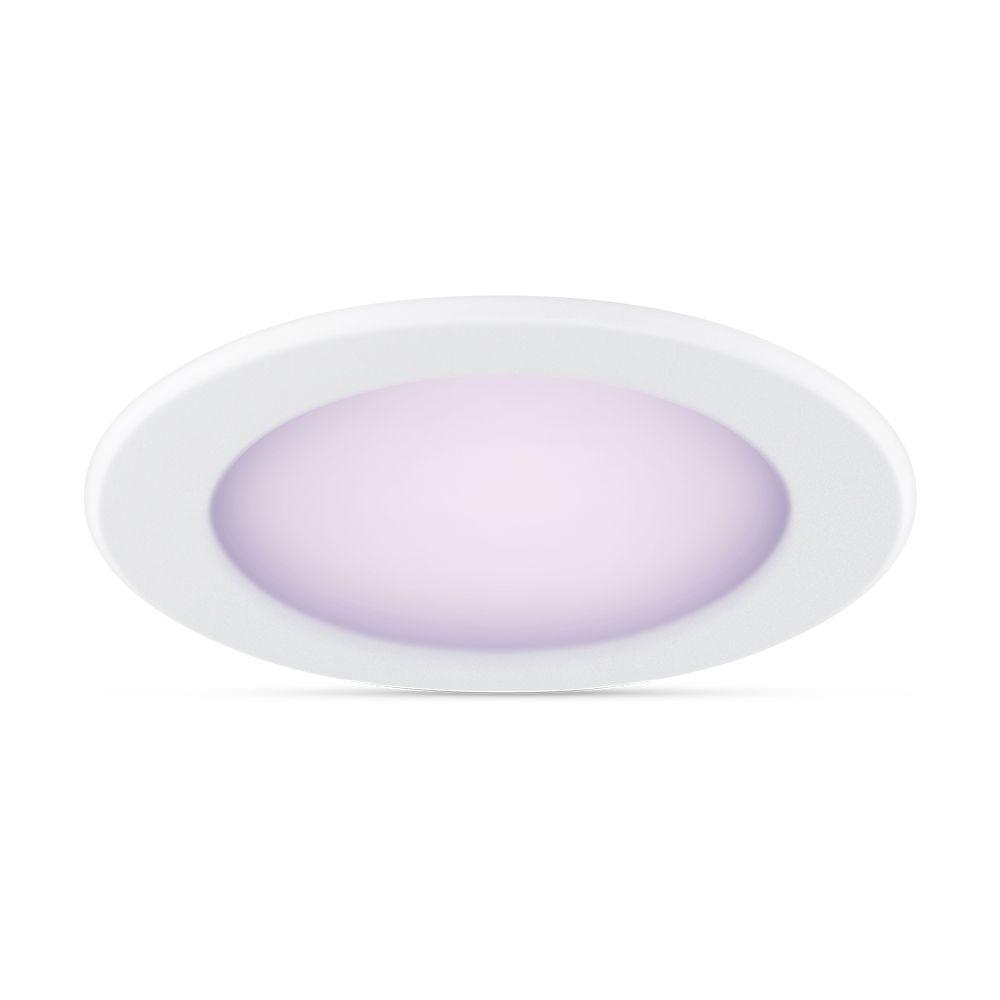Koogeek Wifi Smart Led Light Bulb E26