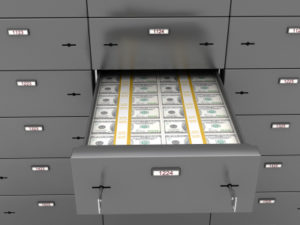 comprehensive and nationwide asset search only $185.00 Comprehensive and Nationwide Asset Search Only $185.00 hidden assets 300x225
