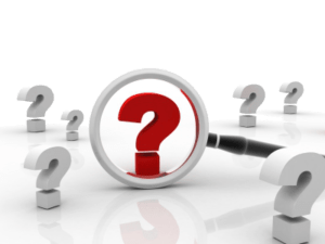 conducting an asset search: frequently asked questions Conducting an Asset Search: Frequently Asked Questions searchquestion 300x225